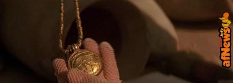 Torna Stargate con la serie Stargate Origins
