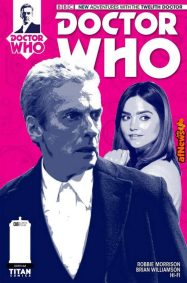 DOCTOR-WHO-8_cover-afnews