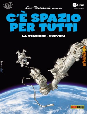 Panini_C'èSpazioperTutti_Preview_coverLR