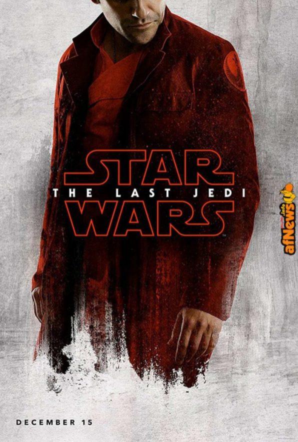 star-wars-episodio-viii-gli-ultimi-jedi-poster-03-afnews