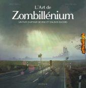Zombi-afnews