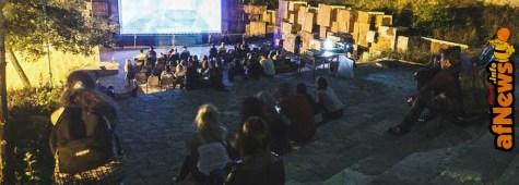 Anibar, il particolare festival dell'animazione del Kosovo