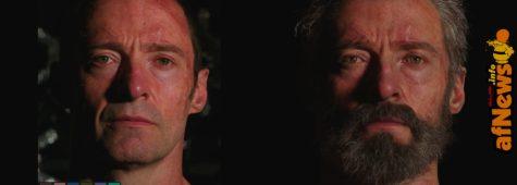 """Come """"invecchiare"""" Wolverine e sopravvivere per raccontarlo: Martyn Culpitt e i segreti di """"Logan"""" a View 2017!"""
