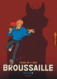 Couv-Brousaille-afnews