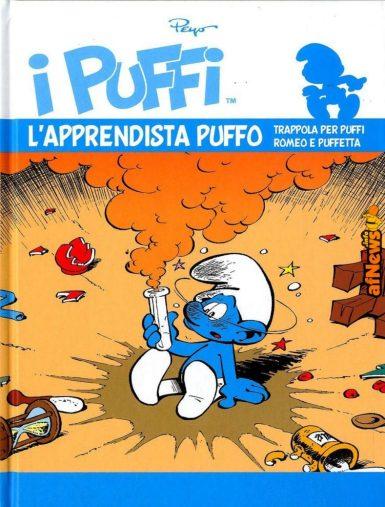 PUFFI-011-afnews