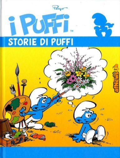 PUFFI-012-afnews