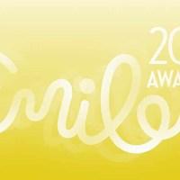 """""""Emile Awards"""": anche l'Italia tra i vincitori nella prima edizione degli European Animation Awards"""