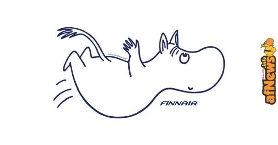 Finnair_Moomin-afnews