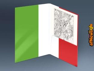 portfolio-artbook2-afnews