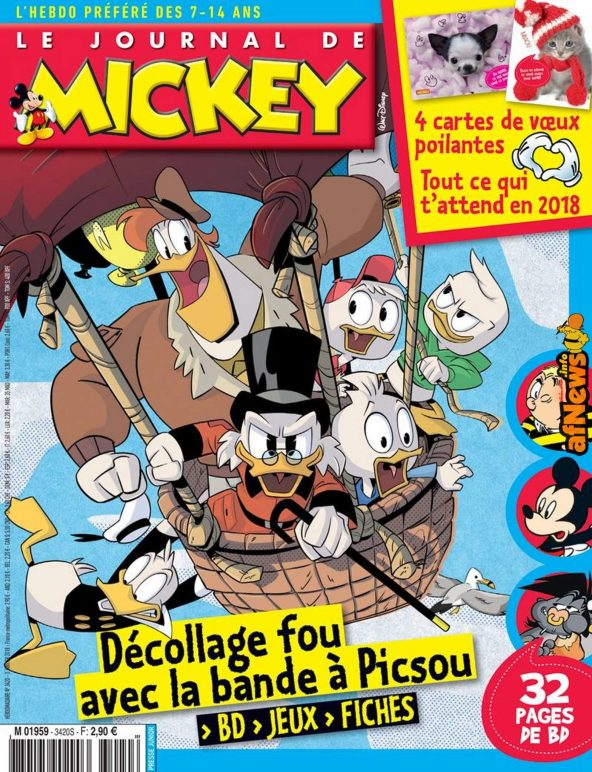 couverture-journal-de-mickey-3420-afnews