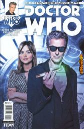 DOCTOR-WHO-17_cover-afnews