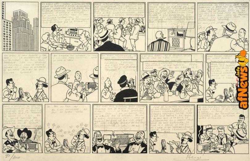 Tintin Luna-afnews