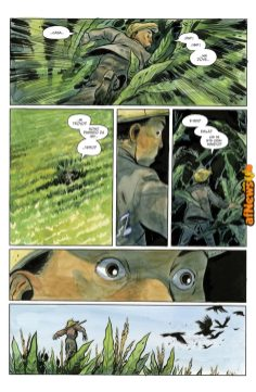 Harrow County 4 p 10-afnews
