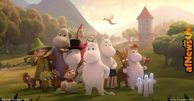2018-11-28_094550 Moomin film 2018-afnews