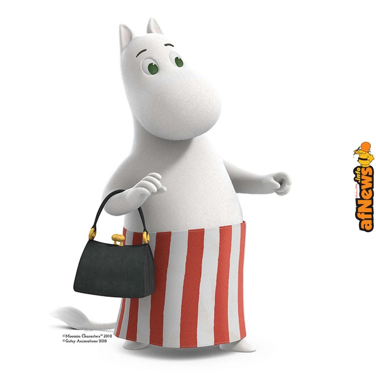 MoominMamma_tv-series-afnews