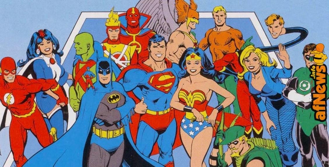classic-justice-league-header-afnews