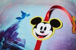disney_mickey_mouse_xl_image020_01148_1811061620_id_1222156-afnews