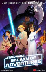 star-wars-kids-galaxy-of-adventures-serie-afnews