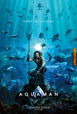 1531760904-aquaman-poster-sdcc-home-is-calling-one-sheet-jason-momoa