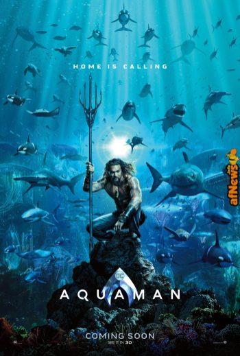1531760904-aquaman-poster-sdcc-home-is-calling-one-sheet-jason-momoa