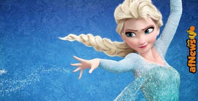 Queen-Elsa-from-Disneys-Frozen