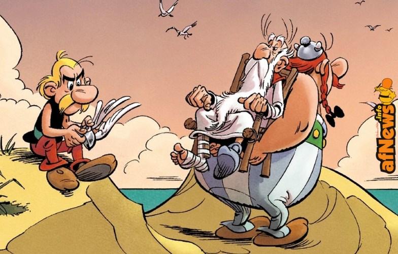 asterixpotion-1-1-afnews