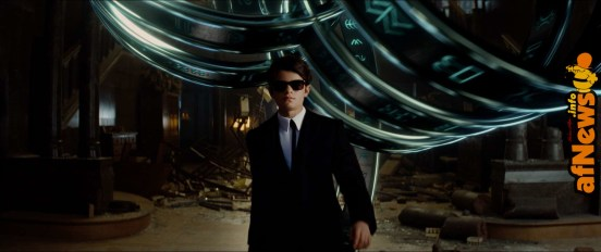 Ferdia Shaw is Artemis Fowl in Disney's ARTEMIS FOWL, an adventure directed by Kenneth Branagh that finds 12-year-old genius Artemis Fowl in a battle of strength and cunning against a powerful, hidden race of fairies.