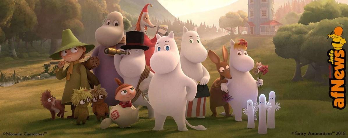 Moominvalley-Gutsy-Key-image-site-wide-2018-afnews
