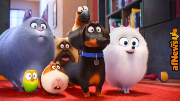 pubblicato-il-teaser-poster-italiano-di-pets-2-vita-da-animali-01-afnews