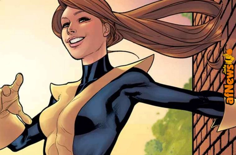 Kitty-Pryde-David-Marquez-afnews