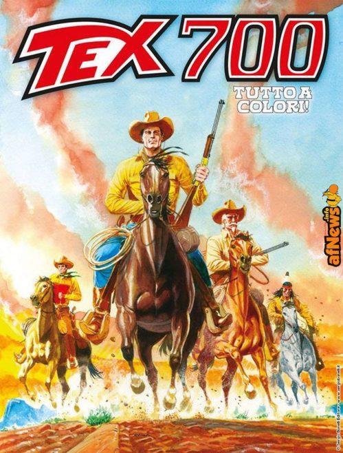Tex-700-cover-afnews