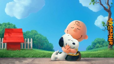 peanuts-movie-02-afnews