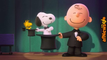 snoopy-and-friends-il-film-dei-peanuts-75-afnews