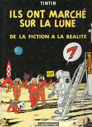 2017-04-19 Tintin Ils ont marche sur la Lune 274-afnews