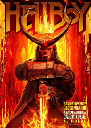 Hellboy_PosterCrown_Ita-afnews