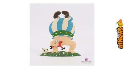 download Asterix Obelix-afnews