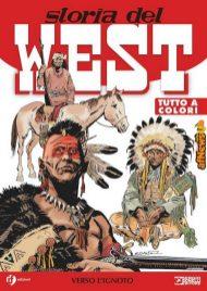 storia-del-west-bonelli-fumetto-670x943-afnews