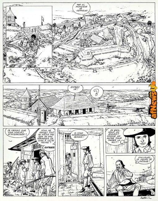 Coutau_25052019_bd_page100_image251-afnews