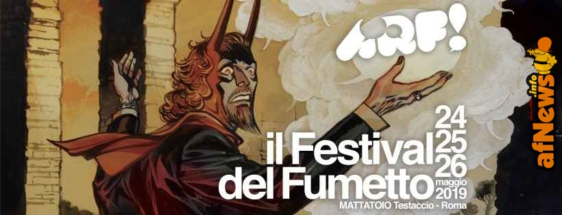 arf_festival2019_palumbo