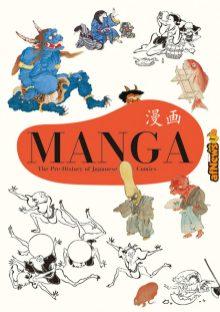 図像漫画_cover英語版