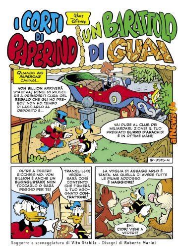 3315_Topolino-CortiDiPaperino_barattolo-afnews