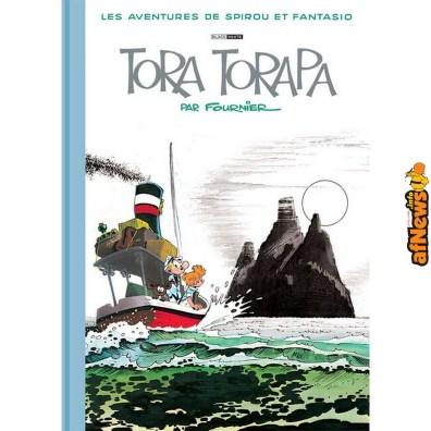 deluxe-album-black-white-spirou-and-fantasio-tora-torapa-2019 (1)-afnews