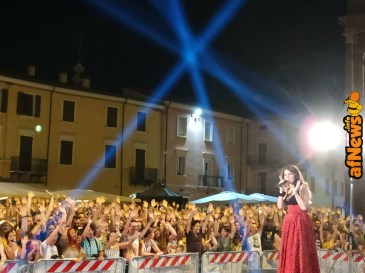 CC2019 cristina d'avena piazza cavour-afnews