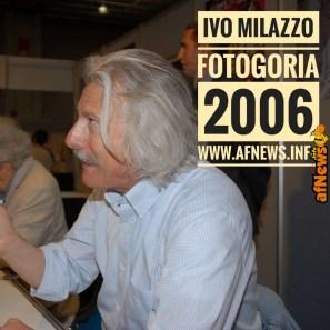 IMG_20190529_161448_710 Ivo Milazzo-afnews