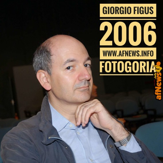 IMG_20190530_224627_679 Giorgio Figus-afnews