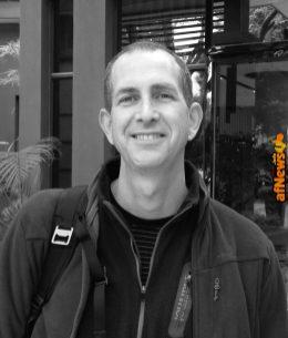 Kevin Richardson 2.jpg -afnews