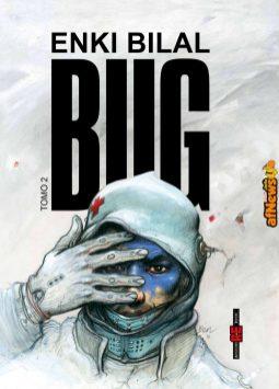 bug2-afnews