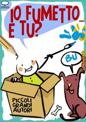 cover-io-fumetto-afnews