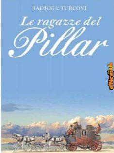pillar_4-afnews