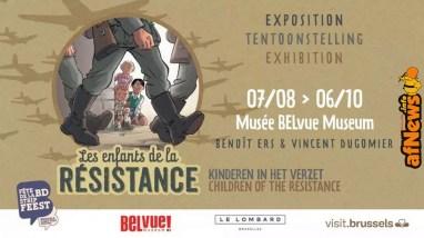 xenfants_de_la_resistance_poster-665eb-afnews